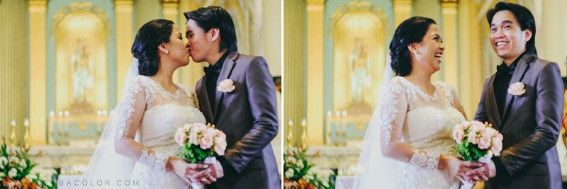 iloilo-wedding-fuji-xt1-helios-44m-by-ceabacolor-25