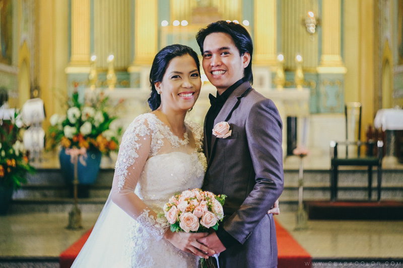 iloilo-wedding-fuji-xt1-helios-44m-by-ceabacolor-27