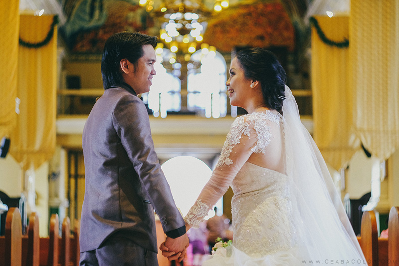 iloilo-wedding-fuji-xt1-helios-44m-by-ceabacolor-28