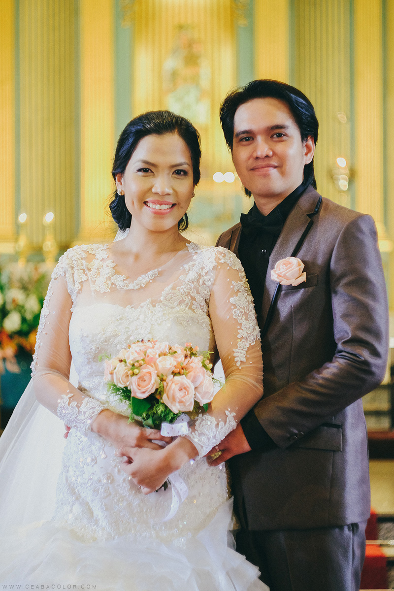 iloilo-wedding-fuji-xt1-helios-44m-by-ceabacolor-30
