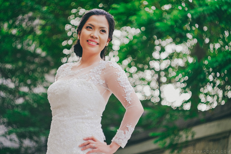 iloilo-wedding-fuji-xt1-helios-44m-by-ceabacolor-33