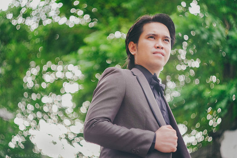 iloilo-wedding-fuji-xt1-helios-44m-by-ceabacolor-34