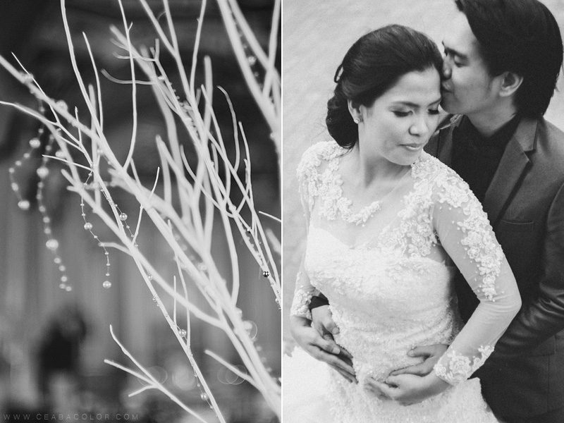 iloilo-wedding-fuji-xt1-helios-44m-by-ceabacolor-35