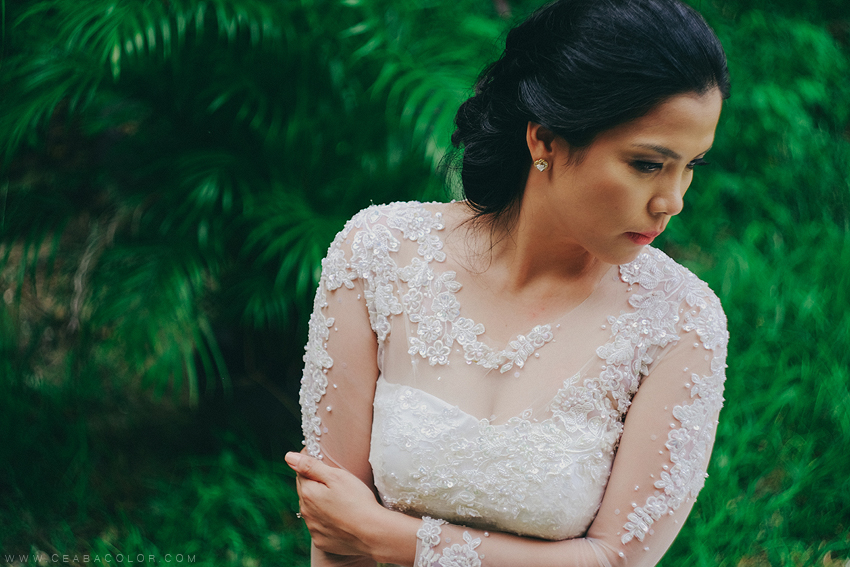 iloilo-wedding-fuji-xt1-helios-44m-by-ceabacolor-36