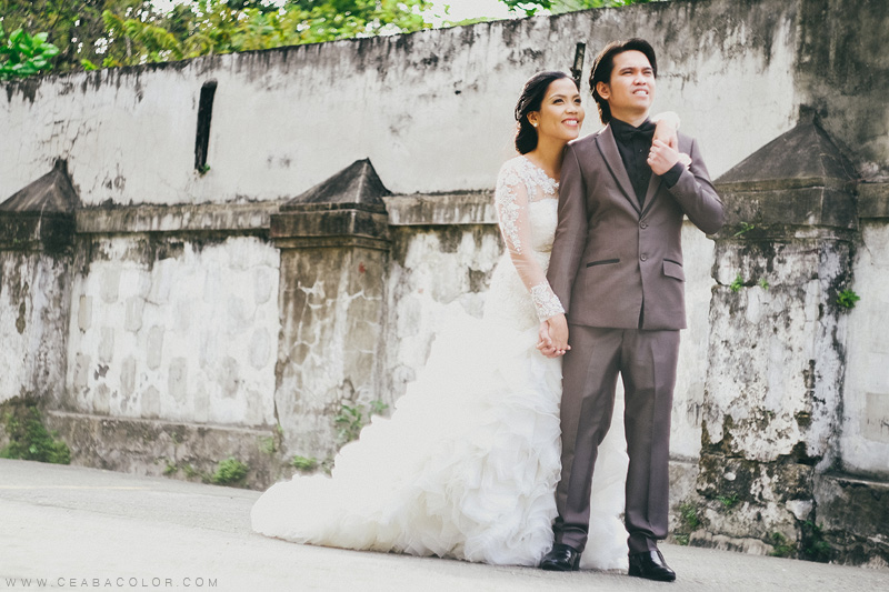 iloilo-wedding-fuji-xt1-helios-44m-by-ceabacolor-37