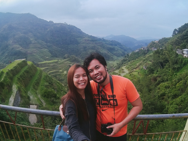 {travel} Sagada Trip Itinerary and Expenses