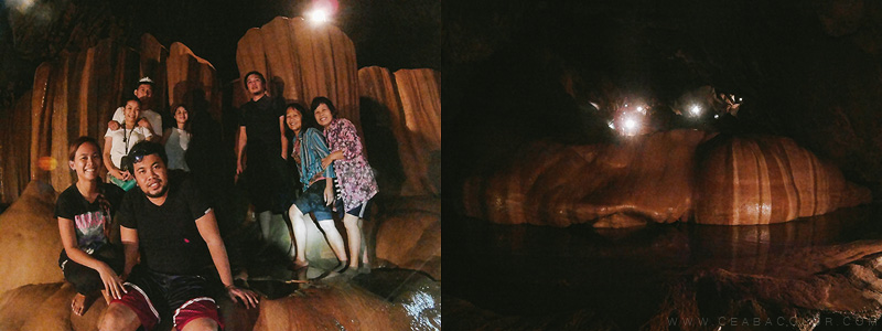 sagada-caving-by-ceabacolor
