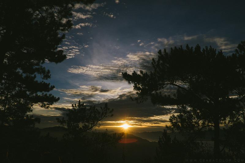sagada-kiltepan-sunrise-by-ceabacolor-4