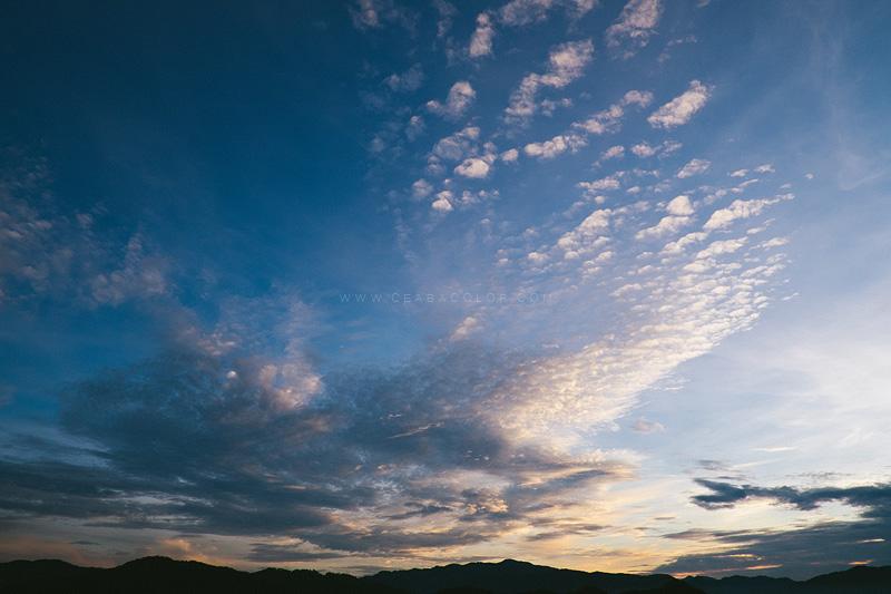 sagada-kiltepan-sunrise-by-ceabacolor-5