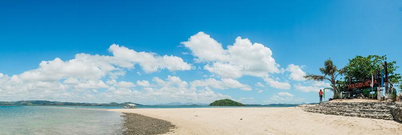 marbuena-island-ajuy-iloilo-beach-by-ceabacolor-01