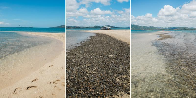 marbuena-island-ajuy-iloilo-beach-by-ceabacolor-03