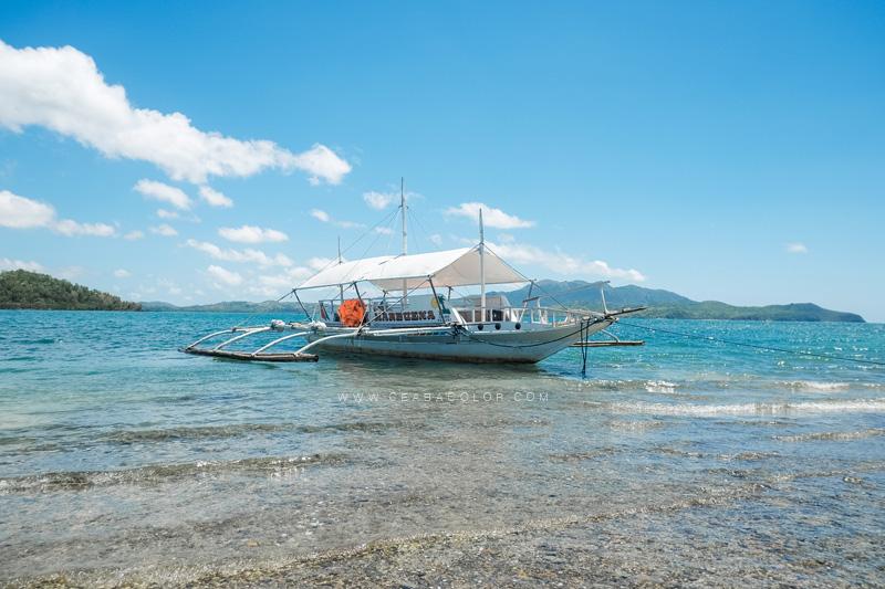 marbuena-island-ajuy-iloilo-beach-by-ceabacolor-05