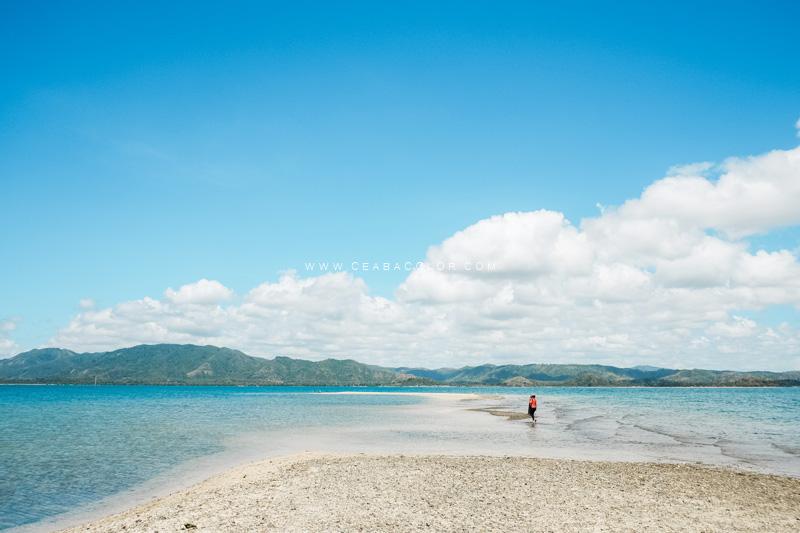 marbuena-island-ajuy-iloilo-beach-by-ceabacolor-07