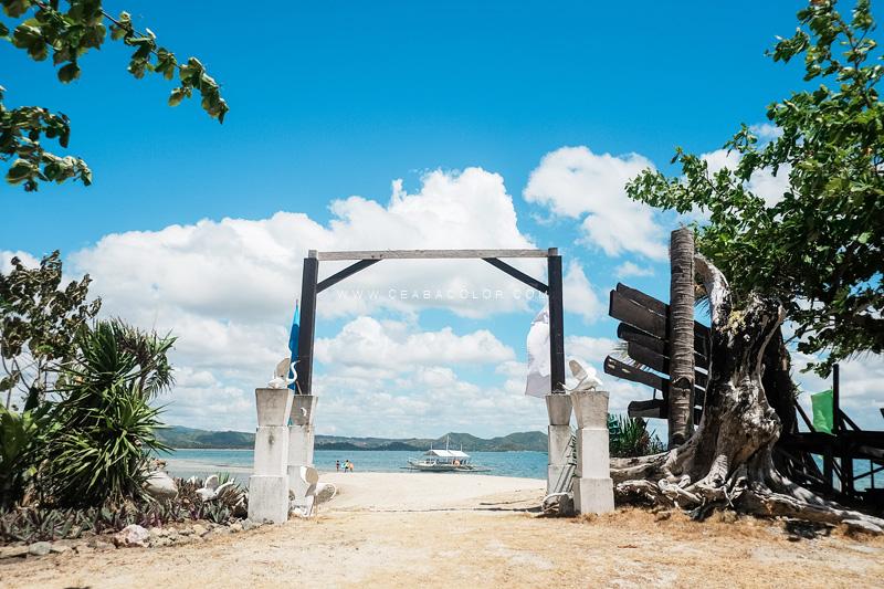 marbuena-island-ajuy-iloilo-beach-by-ceabacolor-08