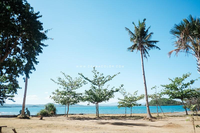 marbuena-island-ajuy-iloilo-beach-by-ceabacolor-12