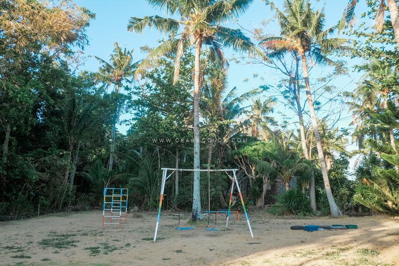 marbuena-island-ajuy-iloilo-beach-by-ceabacolor-13