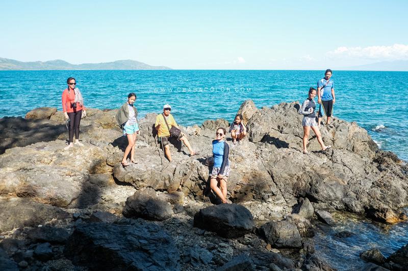 marbuena-island-ajuy-iloilo-beach-by-ceabacolor-17
