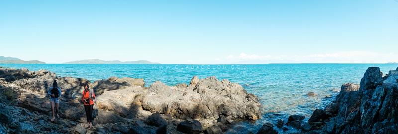 marbuena-island-ajuy-iloilo-beach-by-ceabacolor-18