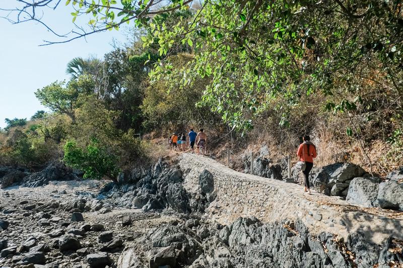 marbuena-island-ajuy-iloilo-beach-by-ceabacolor-19
