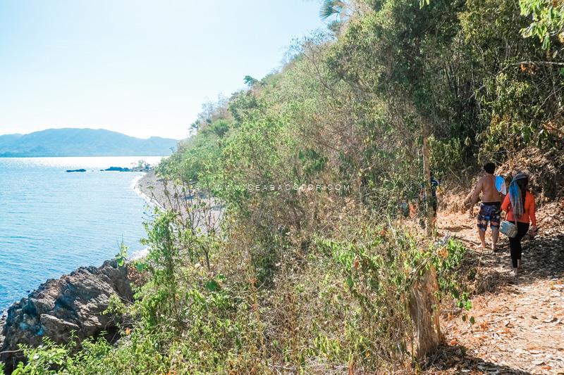 marbuena-island-ajuy-iloilo-beach-by-ceabacolor-20