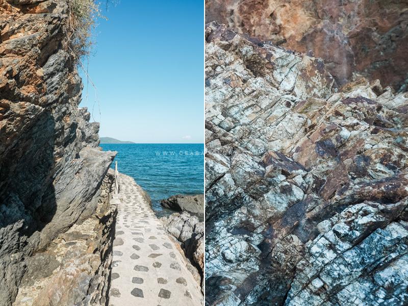 marbuena-island-ajuy-iloilo-beach-by-ceabacolor-21