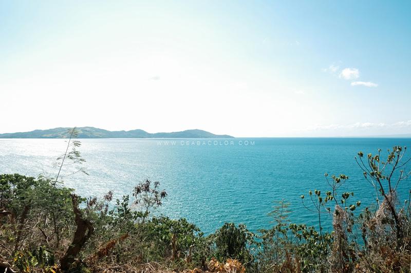 marbuena-island-ajuy-iloilo-beach-by-ceabacolor-26