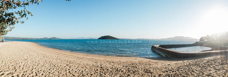 marbuena-island-ajuy-iloilo-beach-by-ceabacolor-27