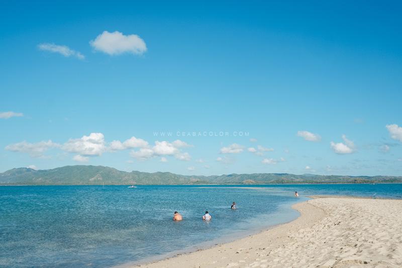marbuena-island-ajuy-iloilo-beach-by-ceabacolor-28
