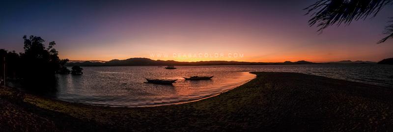 marbuena-island-ajuy-iloilo-beach-by-ceabacolor-31
