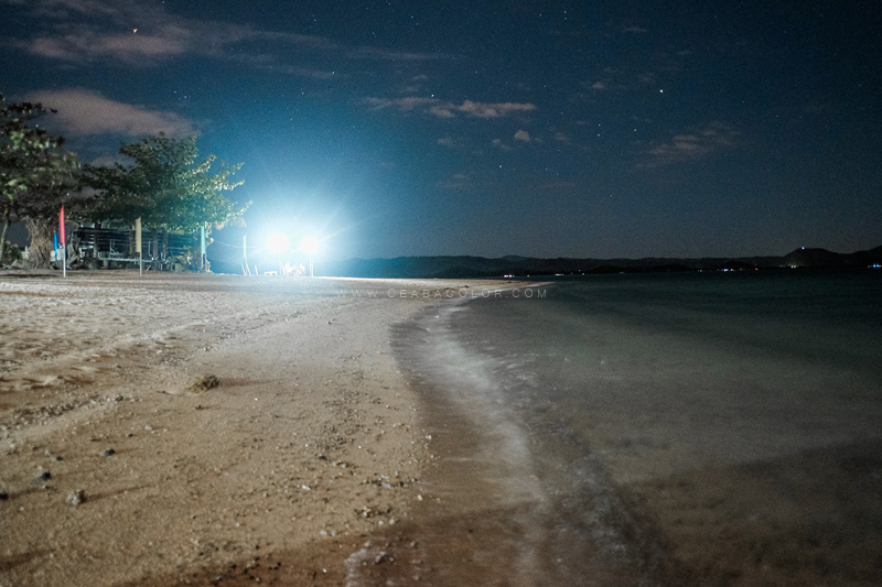 marbuena-island-ajuy-iloilo-beach-by-ceabacolor-32