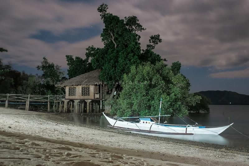marbuena-island-ajuy-iloilo-beach-by-ceabacolor-33