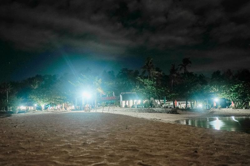 marbuena-island-ajuy-iloilo-beach-by-ceabacolor-34