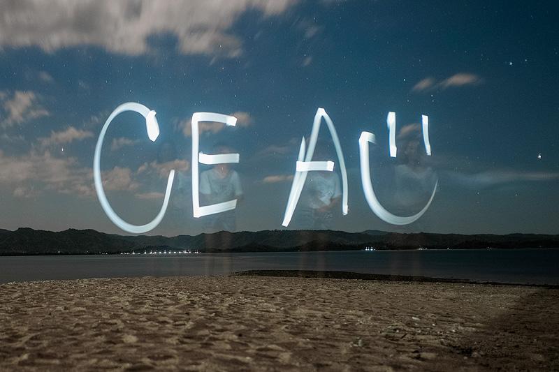 marbuena-island-ajuy-iloilo-beach-by-ceabacolor-35