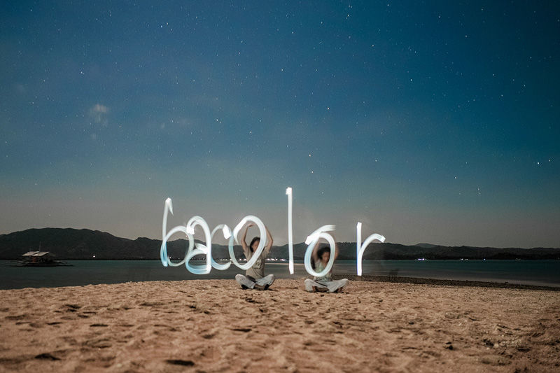 marbuena-island-ajuy-iloilo-beach-by-ceabacolor-36