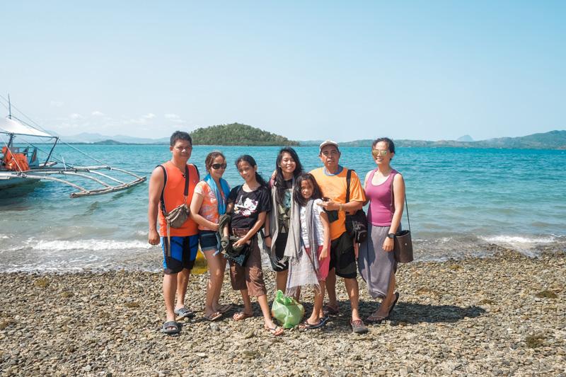 marbuena-island-ajuy-iloilo-beach-by-ceabacolor-40