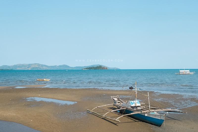 marbuena-island-ajuy-iloilo-beach-by-ceabacolor-42