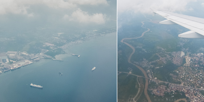 davao-aerial-by-cea