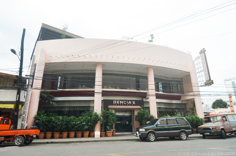 davao-dencia-restaurant-1-by-cea