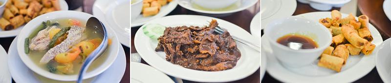 davao-dencia-restaurant-2-by-cea