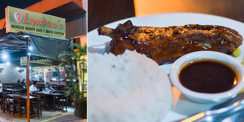 davao-restaurant-lyndons-by-cea