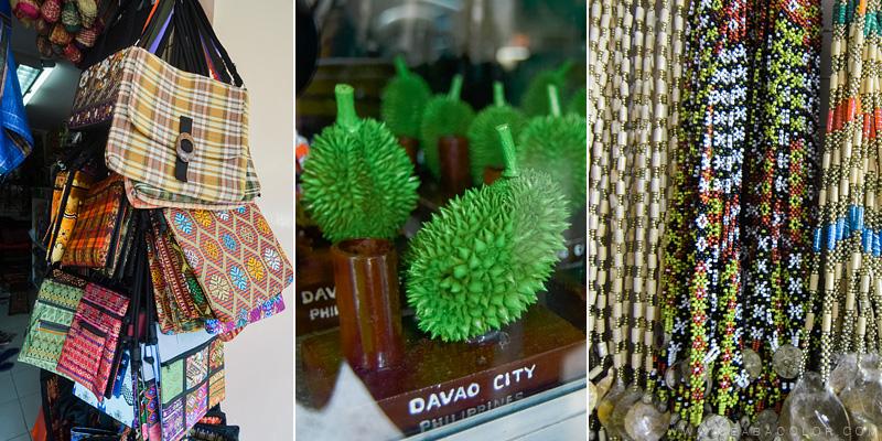davao-souvenirs-by-cea