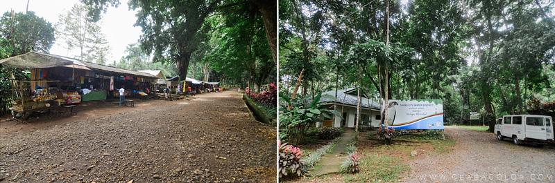malagos-garden-park-davao-2-by-cea