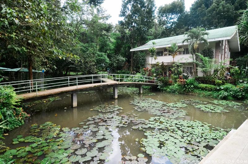 malagos-garden-park-davao-5-by-cea